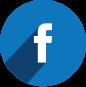 İNNOVA Facebook