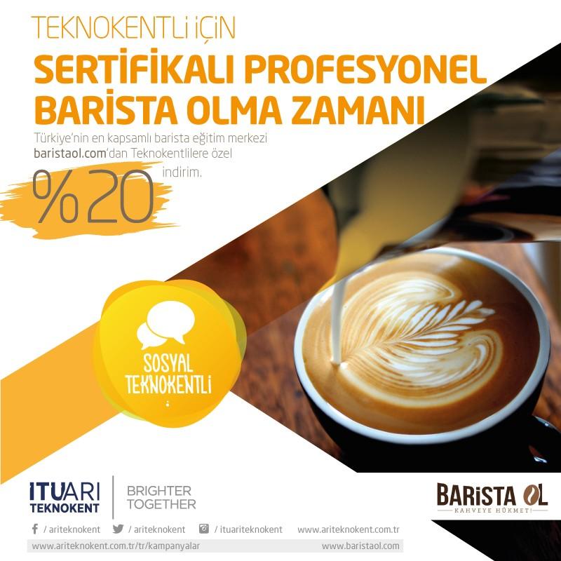 baristaol.com