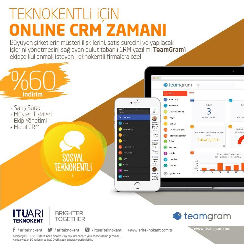 TeamGram