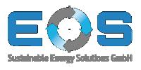 EOS İstanbul Sürdürülebilir Enerji Çözümleri