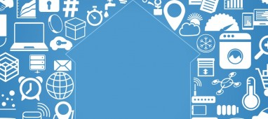 Türkiye'nin akıllı ev ve ofis çözümü TTNET'ten, altyapısı İnnova'dan