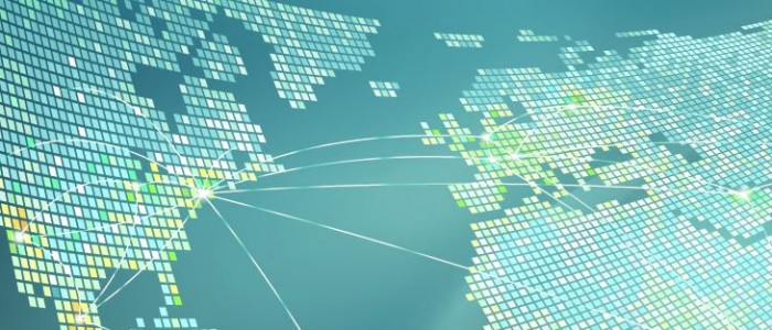 Türk Hava Yolları Dijital Kabin Yönetim Sistemi