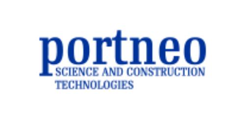 Portneo Bilim ve Yapı Teknolojileri A.Ş.