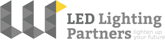 LED LIGHTING PARTNERS