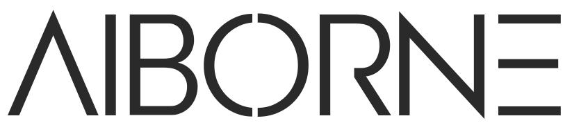 AIBORNE Robotik ve Yazılım