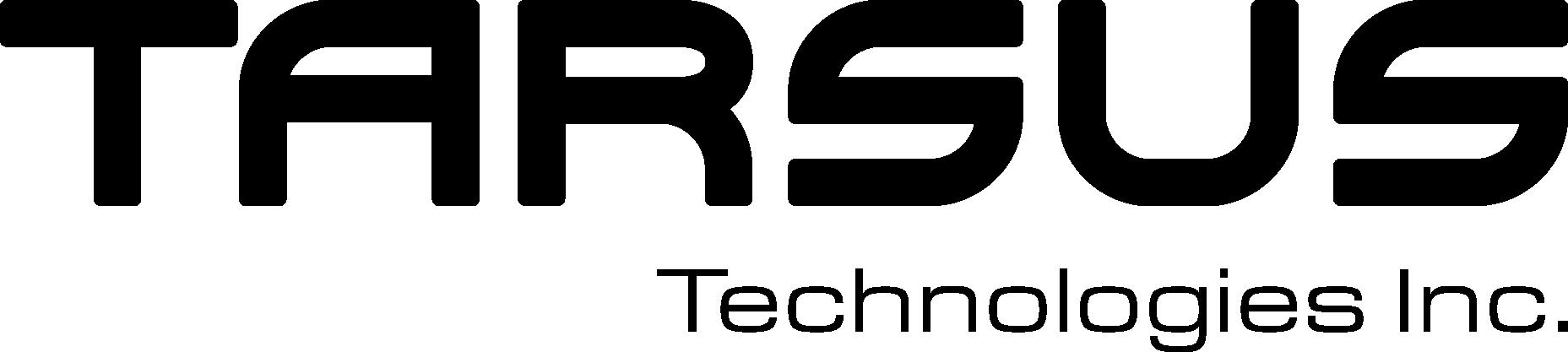 TARSUS TEKNOLOJİ A.Ş.