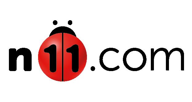N11 | DOĞUŞ PLANET