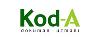 KOD-A