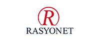 RASYONET