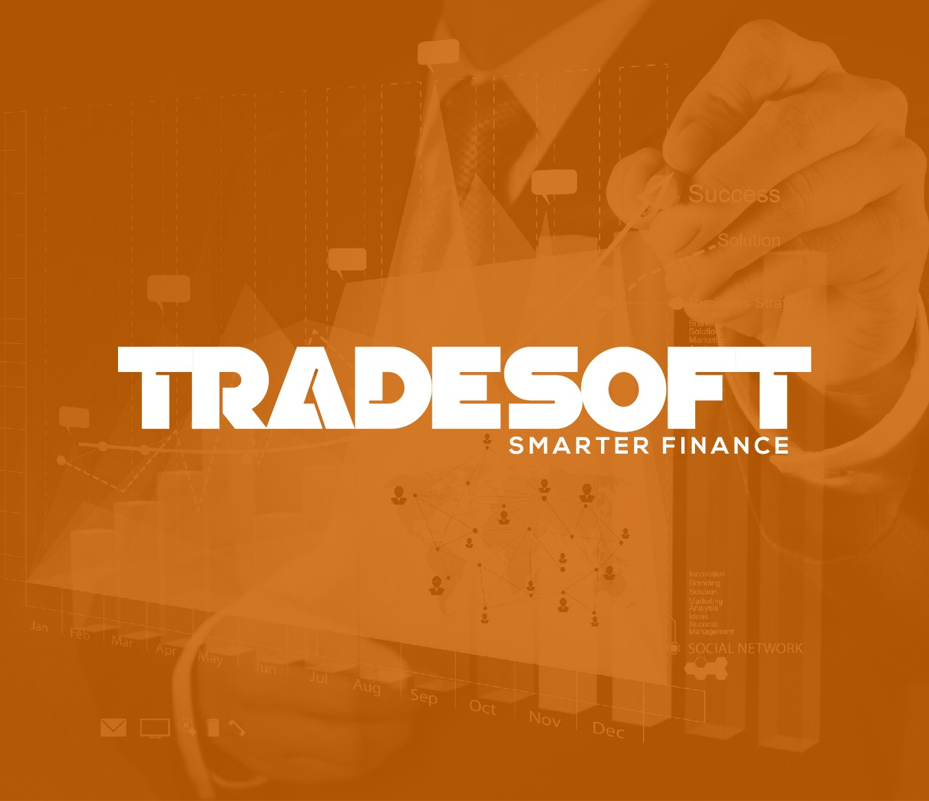 TRADESOFT | ATP