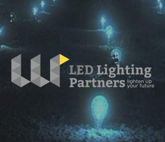 LED LIGHTING PARTNERS