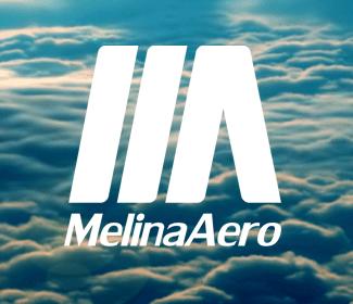 MELINA AERO