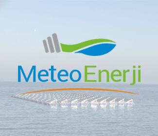 METEO ENERJİ
