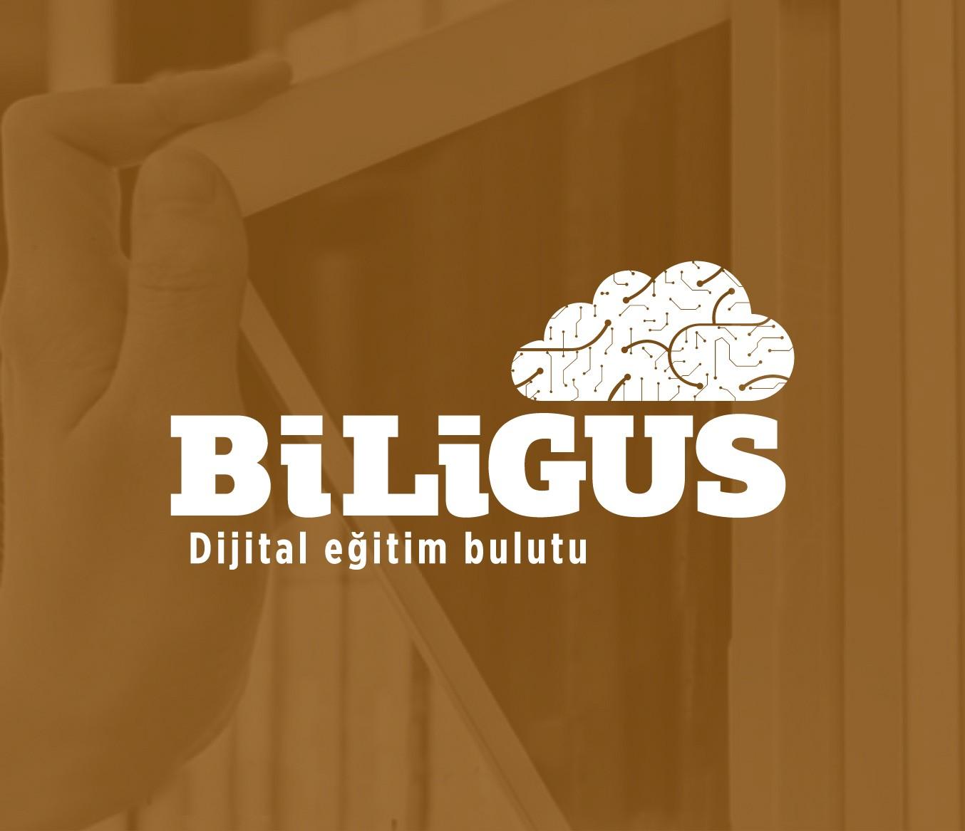 BİLİGUS