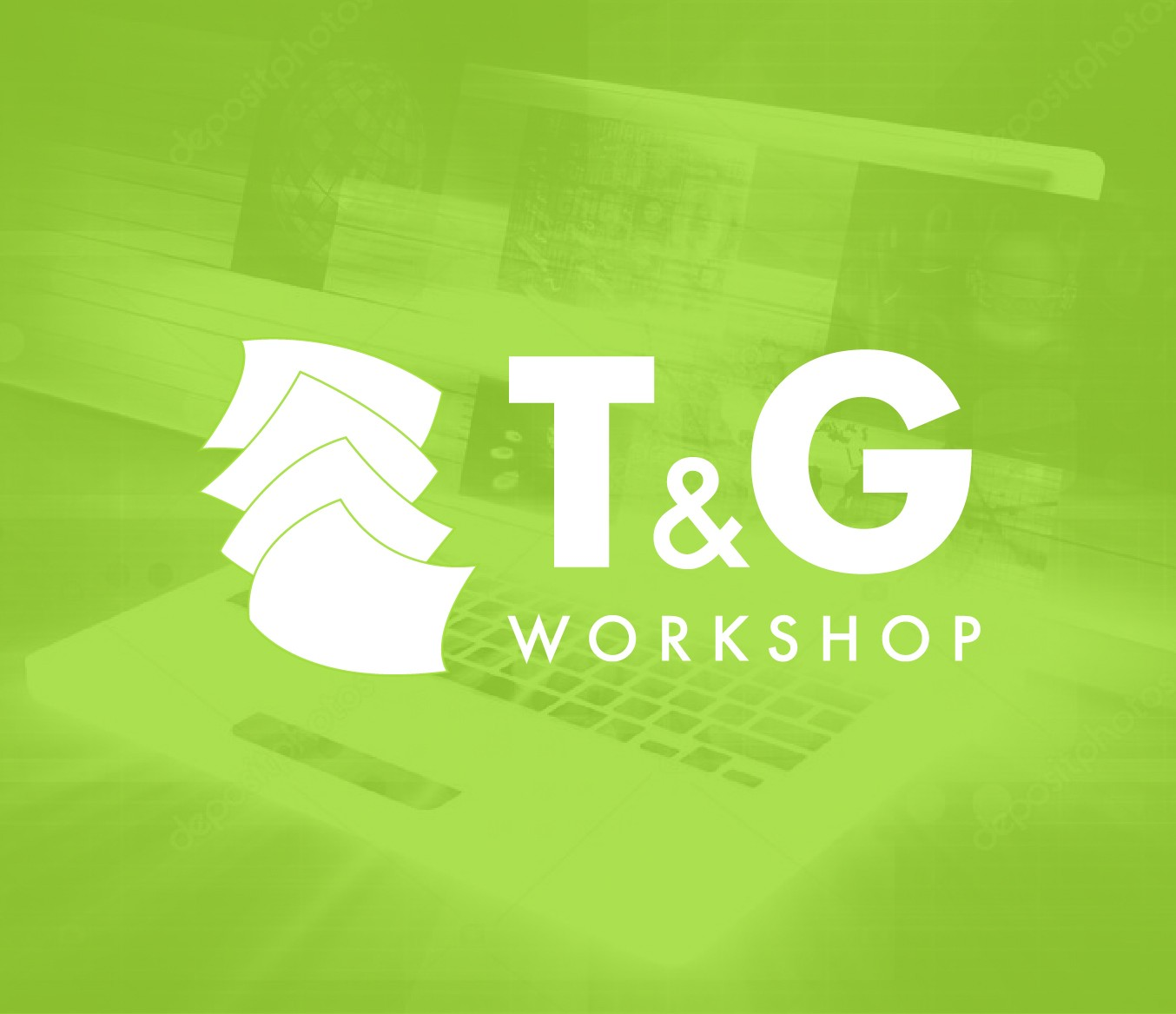 T&G WORKSHOP