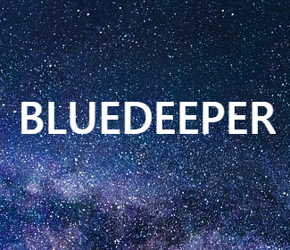 BLUEDEEPER YAZILIM