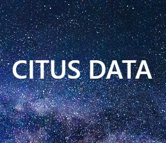 CITUS DATA