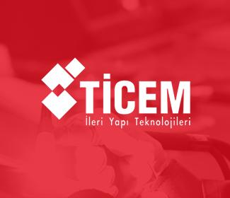 TİCEM