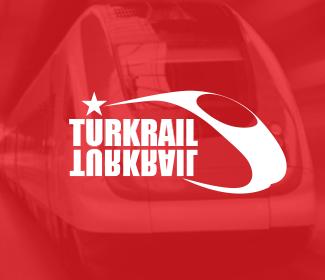 TURKRAIL