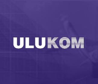 ULUKOM