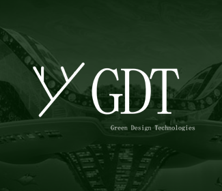 GDT | ZEN-TECH ELEKTRONİK