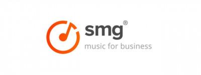 SMG Sadece Bir Müzik Şirketi Değil Aynı Zamanda Bir Teknoloji Şirketi