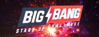 BIG BANG BU YIL 'ODAK' LANACAK