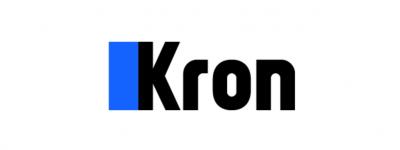 Kron, 'Dünyada İlk 5' Hedefi için AR-GE'yi Hızlandırdı