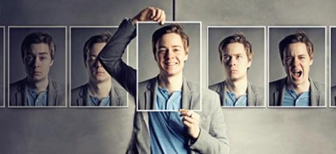 Negatif İzlenimleri Tersine Çevirmek Mümkün mü?