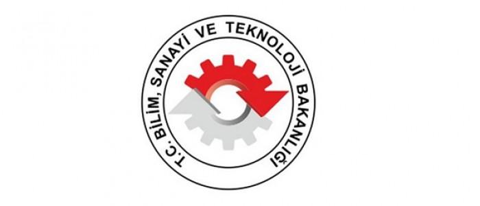 AR-GE REFORM PAKETİ DUYURULDU!