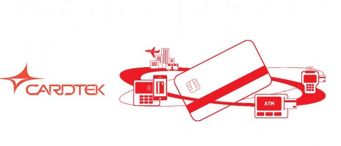Cardtek, MV Holding ve Revo Capital ile güçlerini birleştirdi