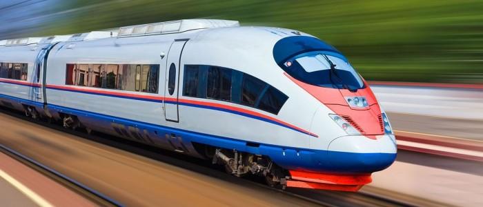Tren Üstü Haberleşmesi için Milli Çözüm