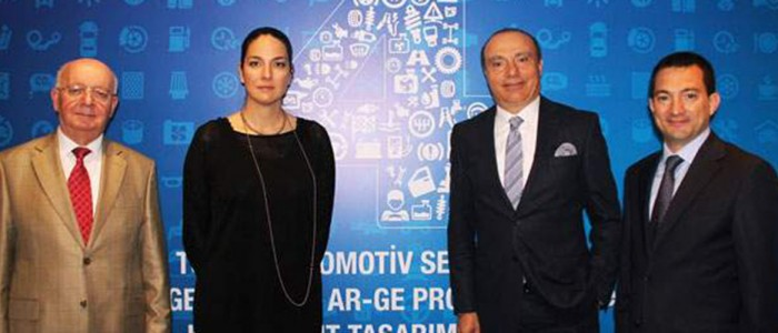 OİB will Incubate New Ideas