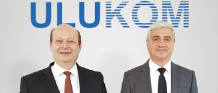 Global logistics software group, WiseTech Global acquires Turkish logistics and customs solutions provider, Ulukom