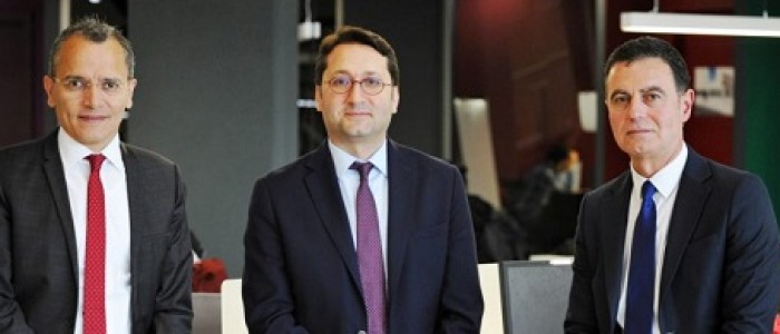 ANADOLU SİGORTA'DAN DESTEKLER DEVAM EDİYOR