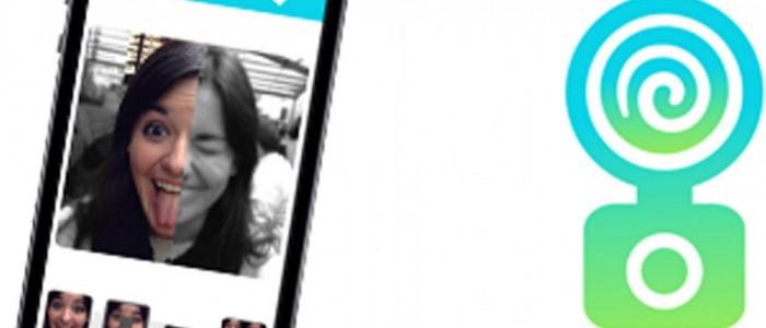 "AVCR, Funimate ile App Store'da ""Best App"" oldu"