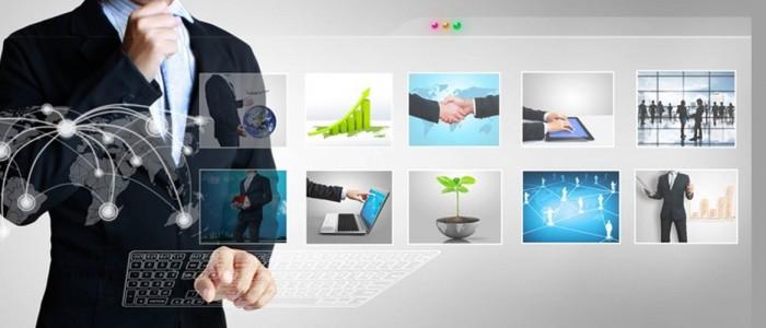 ITUSEM Yeni Dönem Sertifika Programları Açıldı.