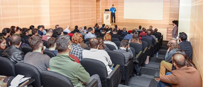 BEETECH 2019  En İyi Uygulamalar Konferansı