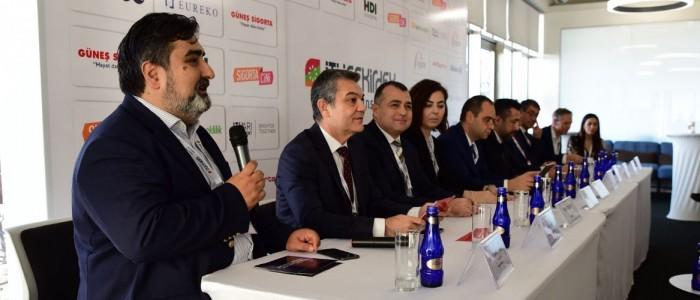 1 Milyon Liralık Ödül Başarılı Girişimcileri Bekliyor