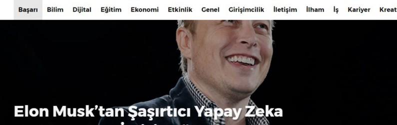 Ceotudent Artık Kullanıcı Odaklı Makroblog Ağı