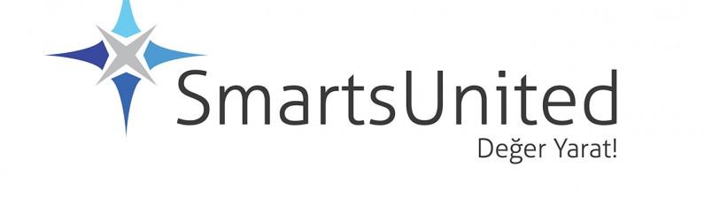 SmartsUnited İTÜ ARI Teknokent'in Stratejik Danışmanı Oldu