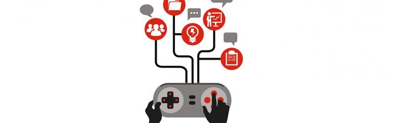 Newzoo: Oyunlara 2015 yılında 91,5 Milyar Dolar Harcanacak