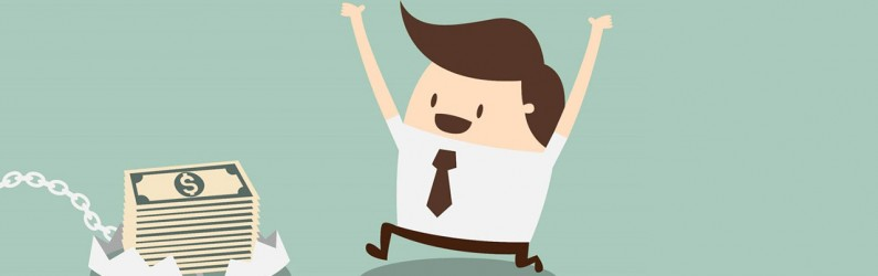 Yatırımcıların Karşısına Çıkmadan Önce Yanıtlamanız Gereken 3 Soru