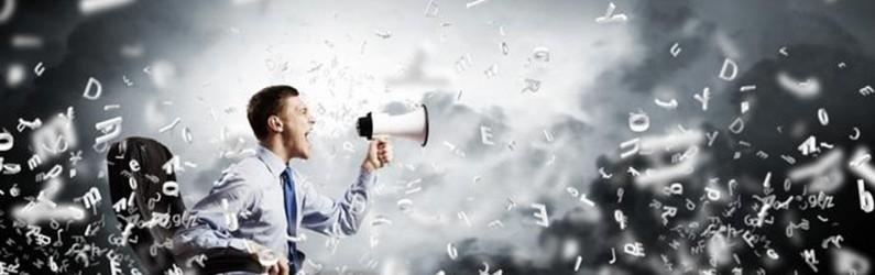 Girişimcilerin Yatırımcı Ararken Yaptığı 28 Hata
