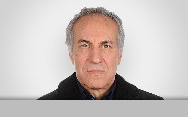 Hasan Tamer Özmen